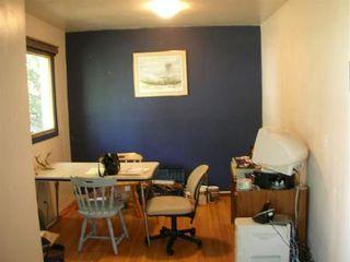 Photo 3: 13015 - 123A Avenue: House for sale (Sherbrooke)  : MLS®# e3168482