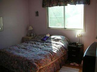 Photo 6: 13015 - 123A Avenue: House for sale (Sherbrooke)  : MLS®# e3168482