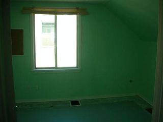 Photo 8: 13015 - 123A Avenue: House for sale (Sherbrooke)  : MLS®# e3168482