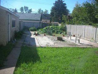 Photo 13: 13015 - 123A Avenue: House for sale (Sherbrooke)  : MLS®# e3168482