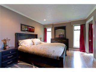 Photo 7: 14 DARNEY BAY Road in Port Moody: Barber Street House for sale : MLS®# V947390