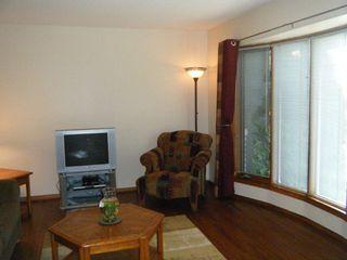Photo 12: 55 Willow Avenue East in Oakbank: Single Family Detached for sale : MLS®# 1218296