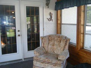 Photo 29: 55 Willow Avenue East in Oakbank: Single Family Detached for sale : MLS®# 1218296