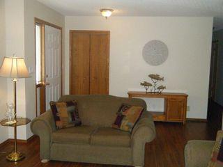 Photo 13: 55 Willow Avenue East in Oakbank: Single Family Detached for sale : MLS®# 1218296