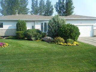 Photo 2: 55 Willow Avenue East in Oakbank: Single Family Detached for sale : MLS®# 1218296