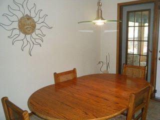 Photo 19: 55 Willow Avenue East in Oakbank: Single Family Detached for sale : MLS®# 1218296