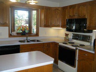 Photo 15: 55 Willow Avenue East in Oakbank: Single Family Detached for sale : MLS®# 1218296