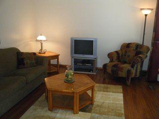 Photo 11: 55 Willow Avenue East in Oakbank: Single Family Detached for sale : MLS®# 1218296