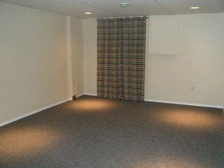 Photo 28: 55 Willow Avenue East in Oakbank: Single Family Detached for sale : MLS®# 1218296