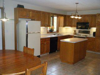 Photo 16: 55 Willow Avenue East in Oakbank: Single Family Detached for sale : MLS®# 1218296