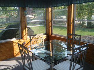 Photo 30: 55 Willow Avenue East in Oakbank: Single Family Detached for sale : MLS®# 1218296