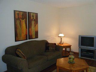 Photo 10: 55 Willow Avenue East in Oakbank: Single Family Detached for sale : MLS®# 1218296