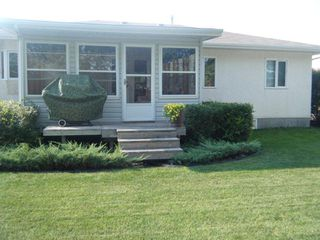 Photo 5: 55 Willow Avenue East in Oakbank: Single Family Detached for sale : MLS®# 1218296
