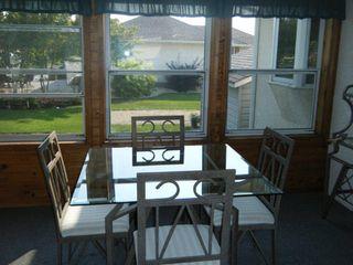 Photo 31: 55 Willow Avenue East in Oakbank: Single Family Detached for sale : MLS®# 1218296