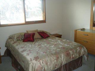 Photo 21: 55 Willow Avenue East in Oakbank: Single Family Detached for sale : MLS®# 1218296