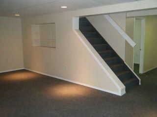 Photo 27: 55 Willow Avenue East in Oakbank: Single Family Detached for sale : MLS®# 1218296