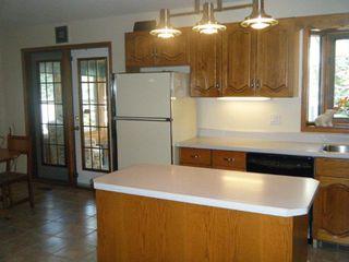 Photo 17: 55 Willow Avenue East in Oakbank: Single Family Detached for sale : MLS®# 1218296