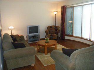Photo 9: 55 Willow Avenue East in Oakbank: Single Family Detached for sale : MLS®# 1218296