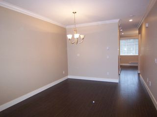 Photo 9: 104 15399 Guildford Drive in Surrey: Guildford Townhouse for sale : MLS®# N/A