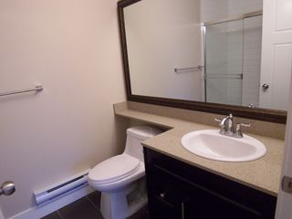 Photo 14: 104 15399 Guildford Drive in Surrey: Guildford Townhouse for sale : MLS®# N/A