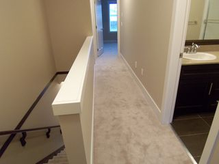 Photo 10: 104 15399 Guildford Drive in Surrey: Guildford Townhouse for sale : MLS®# N/A