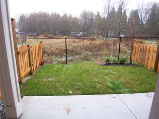 Photo 22: 104 15399 Guildford Drive in Surrey: Guildford Townhouse for sale : MLS®# N/A