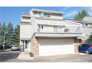 Photo 1: 3024 108 Street in EDMONTON: Zone 16 Condo for sale (Edmonton)  : MLS®# E3312360
