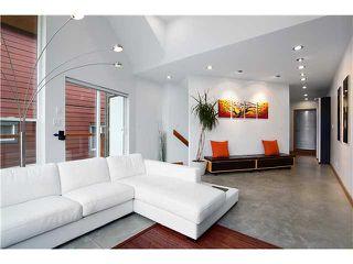 Photo 3: 23 40137 GOVERNMENT Road in Squamish: Garibaldi Estates House for sale : MLS®# V990866