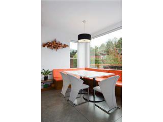 Photo 5: 23 40137 GOVERNMENT Road in Squamish: Garibaldi Estates House for sale : MLS®# V990866