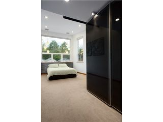 Photo 8: 23 40137 GOVERNMENT Road in Squamish: Garibaldi Estates House for sale : MLS®# V990866