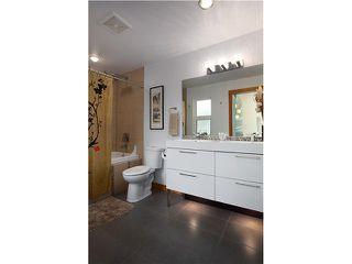 Photo 9: 23 40137 GOVERNMENT Road in Squamish: Garibaldi Estates House for sale : MLS®# V990866