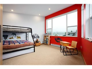 Photo 6: 23 40137 GOVERNMENT Road in Squamish: Garibaldi Estates House for sale : MLS®# V990866