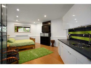 Photo 10: 23 40137 GOVERNMENT Road in Squamish: Garibaldi Estates House for sale : MLS®# V990866