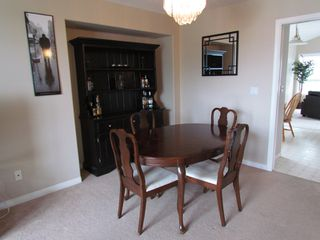 Photo 5: 34744 6TH AVE in ABBOTSFORD: Poplar Condo for rent (Abbotsford)