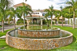 Photo 12: Playa Coronado Luxury Real Estate Houses for sale