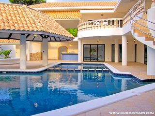 Photo 3: Playa Coronado Luxury Real Estate Houses for sale