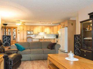 Photo 5: 502 511 56 Avenue SW in CALGARY: Windsor Park Condo for sale (Calgary)  : MLS®# C3590341