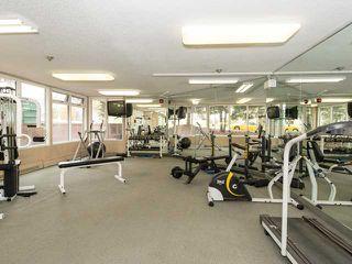 Photo 18: 502 511 56 Avenue SW in CALGARY: Windsor Park Condo for sale (Calgary)  : MLS®# C3590341