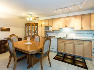 Photo 8: 502 511 56 Avenue SW in CALGARY: Windsor Park Condo for sale (Calgary)  : MLS®# C3590341
