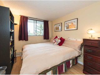 Photo 16: 502 511 56 Avenue SW in CALGARY: Windsor Park Condo for sale (Calgary)  : MLS®# C3590341