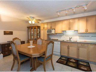 Photo 9: 502 511 56 Avenue SW in CALGARY: Windsor Park Condo for sale (Calgary)  : MLS®# C3590341