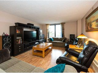 Photo 2: 502 511 56 Avenue SW in CALGARY: Windsor Park Condo for sale (Calgary)  : MLS®# C3590341