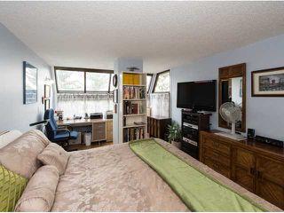 Photo 13: 502 511 56 Avenue SW in CALGARY: Windsor Park Condo for sale (Calgary)  : MLS®# C3590341