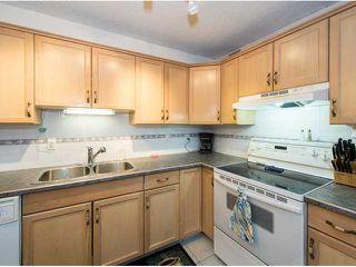 Photo 7: 502 511 56 Avenue SW in CALGARY: Windsor Park Condo for sale (Calgary)  : MLS®# C3590341