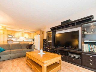 Photo 4: 502 511 56 Avenue SW in CALGARY: Windsor Park Condo for sale (Calgary)  : MLS®# C3590341