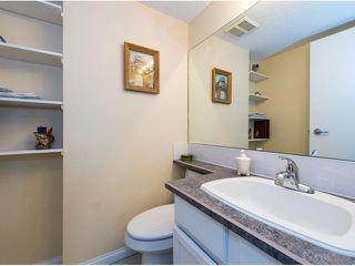 Photo 15: 502 511 56 Avenue SW in CALGARY: Windsor Park Condo for sale (Calgary)  : MLS®# C3590341