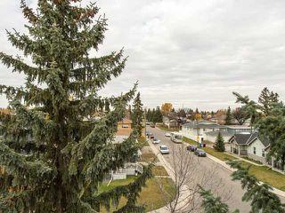 Photo 11: 502 511 56 Avenue SW in CALGARY: Windsor Park Condo for sale (Calgary)  : MLS®# C3590341