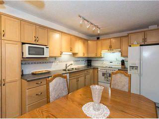 Photo 6: 502 511 56 Avenue SW in CALGARY: Windsor Park Condo for sale (Calgary)  : MLS®# C3590341