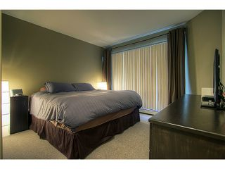 Photo 6: 109 2109 ROWLAND Street in Port Coquitlam: Central Pt Coquitlam Condo for sale : MLS®# V970962