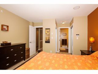 """Photo 15: 109 20449 66TH Avenue in Langley: Willoughby Heights Townhouse for sale in """"NATURE'S LANDING"""" : MLS®# F1325755"""